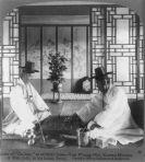 Korea c. 1904