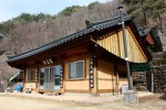 Wontong Temple